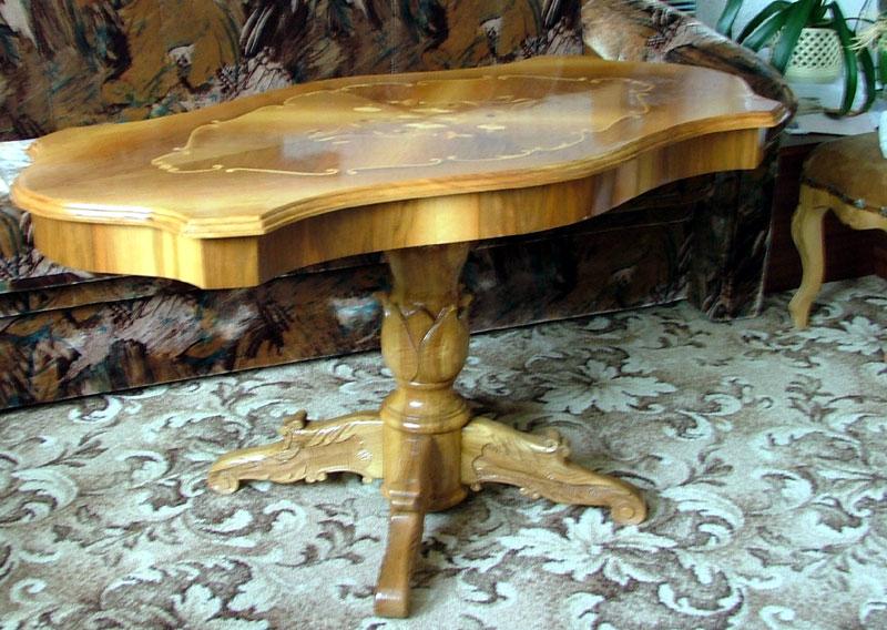 truhlarstvi-moravek-stoly-21