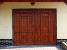 truhlarstvi-moravek-vrata-4