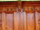 truhlarstvi-moravek-vrata-7