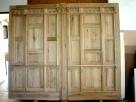 truhlarstvi-moravek-vrata-8