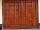truhlarstvi-moravek-vrata-9
