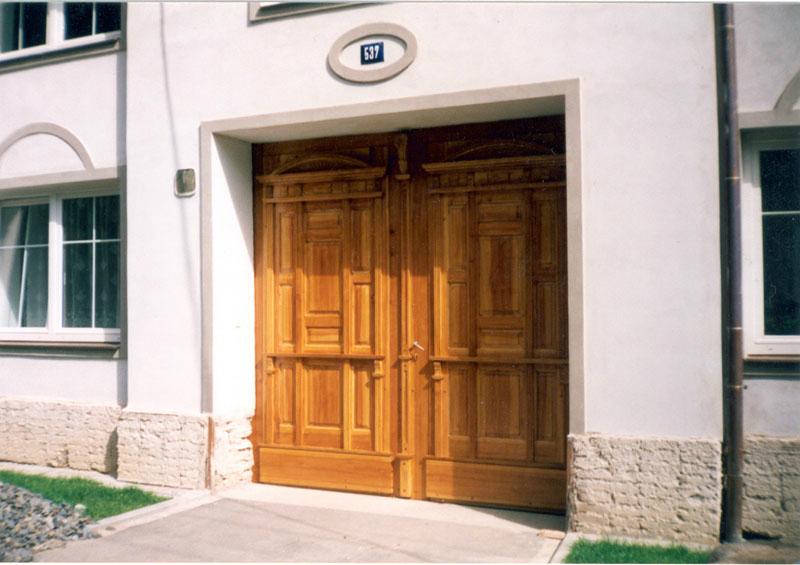 truhlarstvi-moravek-vrata-2