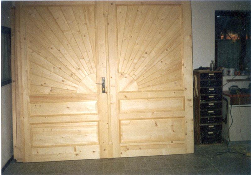 truhlarstvi-moravek-vrata-3