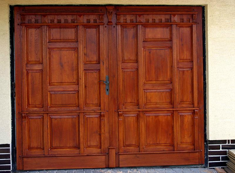 truhlarstvi-moravek-vrata-6